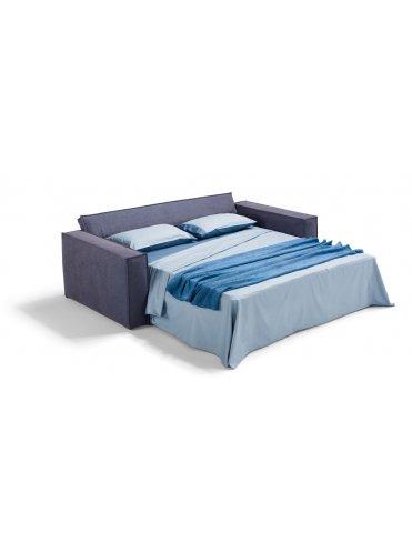 Диван-кровать More от Dienne