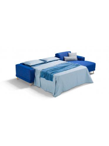 Диван-кровать Naxos от Dienne