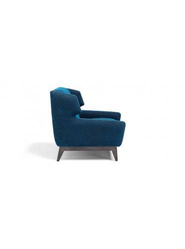 Кресло Noel от Dienne