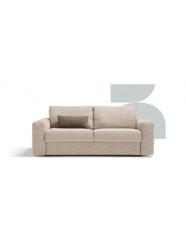 Диван-кровать Nuvola от Dienne