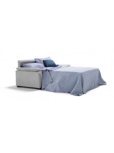 Диван-кровать Parigi от Dienne