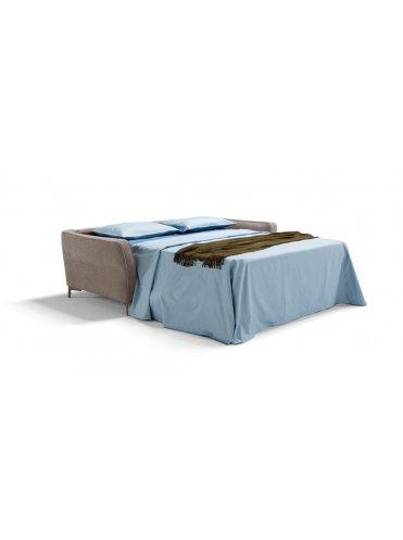 Диван-кровать Praga от Dienne