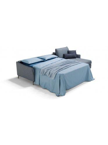 Диван-кровать Valentina от Dienne
