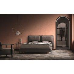 Кровать Alar от Ditre