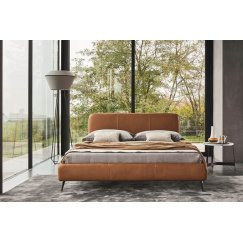 Кровать Aris от Ditre