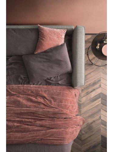 Диван-Кровать Beauty от Ditre
