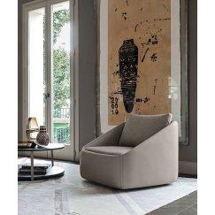 Кресло Bend от Ditre