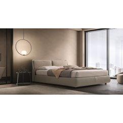 Кровать Bend от Ditre