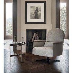 Кресло Beyl от Ditre