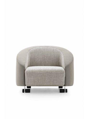 Кресло Cart от Ditre