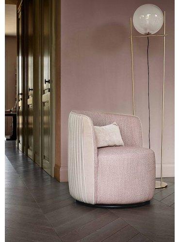 Кресло Chloe от Ditre