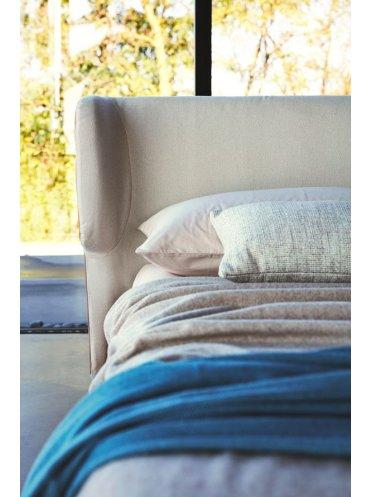 Кровать Claire от Ditre
