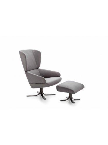 Кресло Cut от Ditre