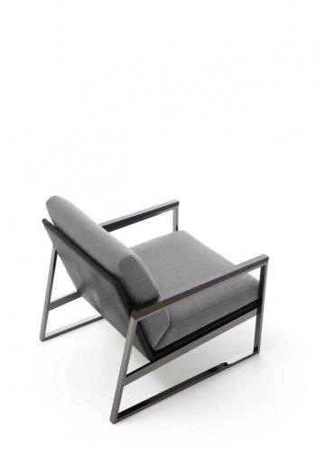 Кресло Daytona от Ditre
