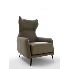 Кресло Duffle от Ditre