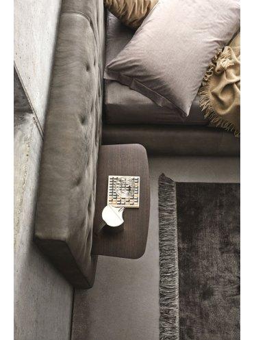 Кровать Eclectico от Ditre
