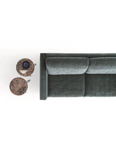 Диван-Кровать Eclectico от Ditre