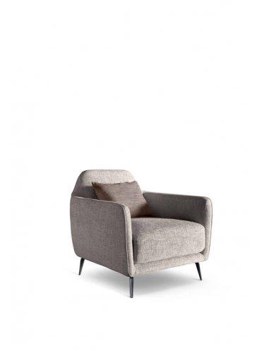 Кресло Ellie от Ditre