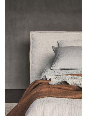 Кровать Flann от Ditre