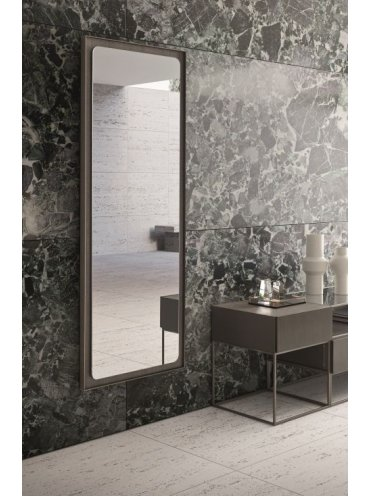 Зеркало Glare Union от Ditre