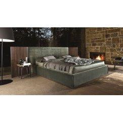 Кровать Grandangolo от Ditre