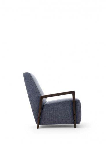 Кресло Hug от Ditre