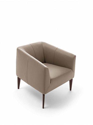 Кресло Jen от Ditre