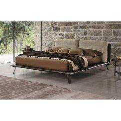 Кровать Kanaha от Ditre