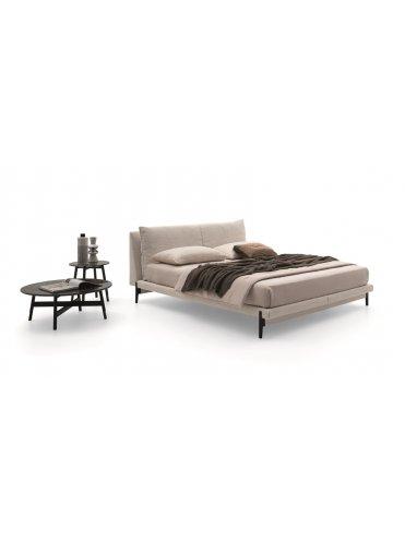 Кровать Kim от Ditre