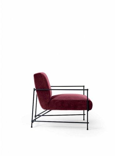 Кресло Kyo от Ditre