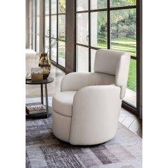 Кресло Сlaire-swivel от Ditre