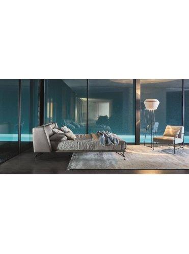 Кровать Lennox от Ditre