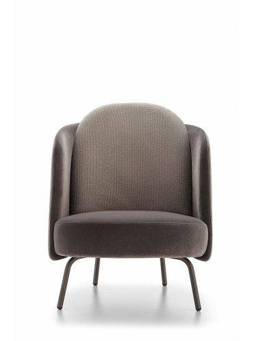 Кресло Lucia от Ditre