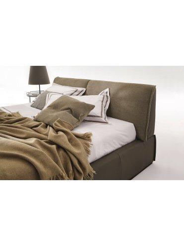 Кровать Monolith от Ditre