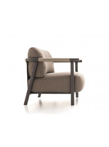 Кресло Nathy от Ditre