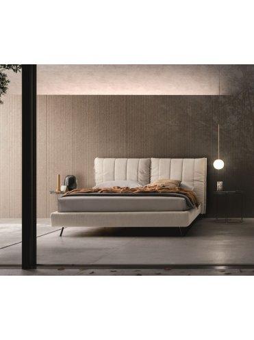 Кровать Online от Ditre