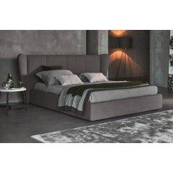 Кровать Opus от Ditre