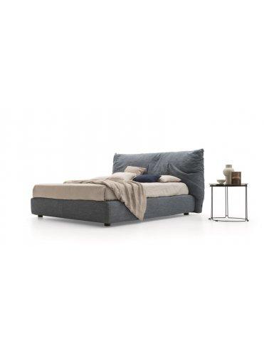 Кровать Papilo от Ditre