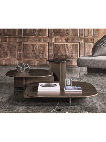 Журнальный стол Polyura от Ditre