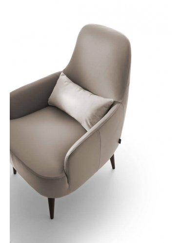 Кресло Ray от Ditre
