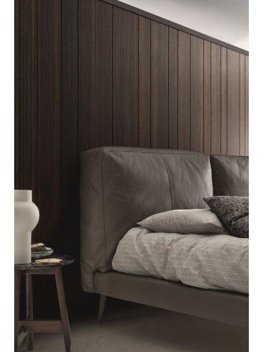 Кровать Sound от Ditre
