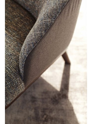 Кресло St-tropez от Ditre