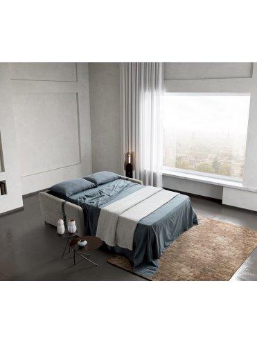 Диван-кровать Maya от Nicoline