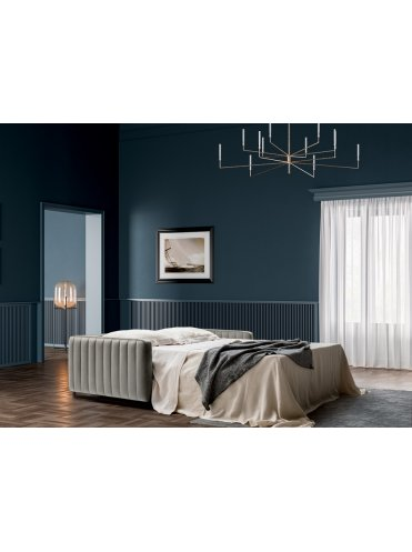 Диван-кровать Kleo от Nicoline