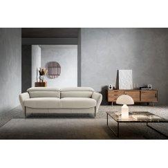Диван-кровать Giotto от Nicoline