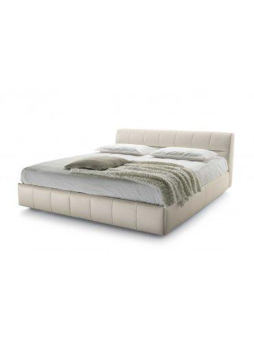 Кровать Bric от Nicoline