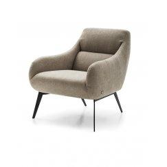 Кресло Dia от Nicoline