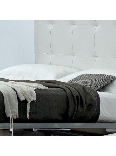 Кровать Elite от Nicoline
