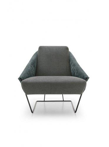 Кресло Gioia от Nicoline