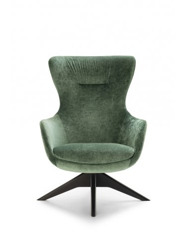 Кресло Iseo от Nicoline